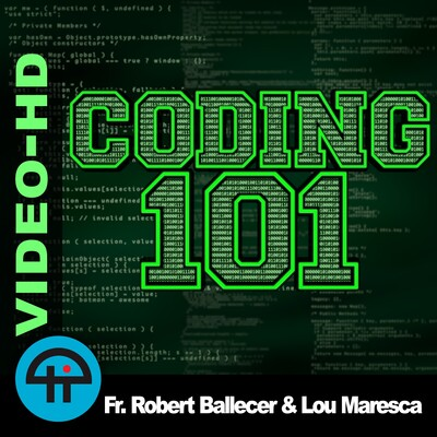 Coding 101 (Video HD)