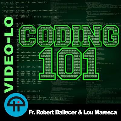 Coding 101 (Video LO)