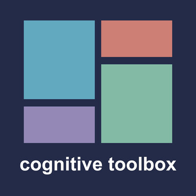 Cognitive Toolbox
