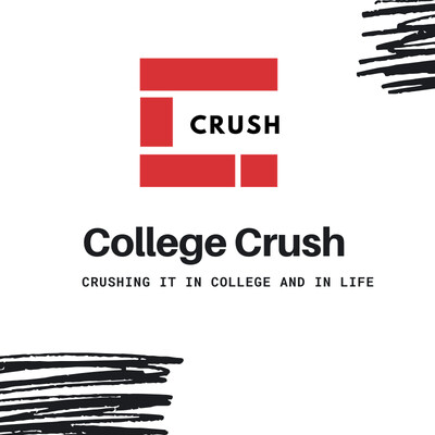 College Crush