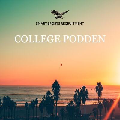 CollegePodden