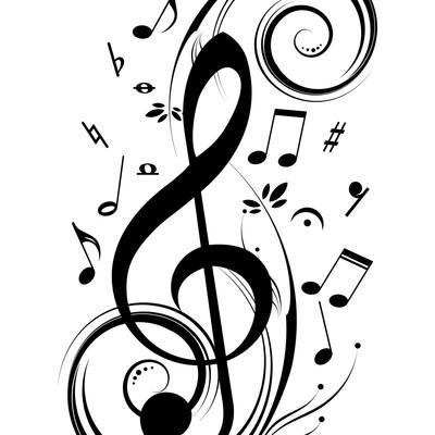 Coloma 6th Grade Choir Podcast