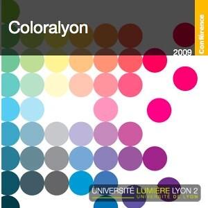 Coloralyon 2009
