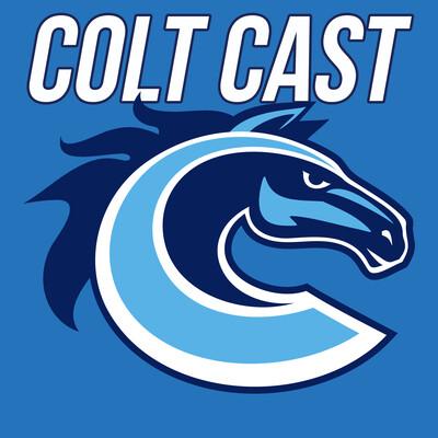 ColtCast