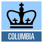 Columbia University Social Work Lectures