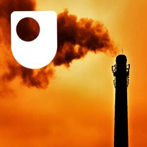 Combating air pollution - for iPad/Mac/PC