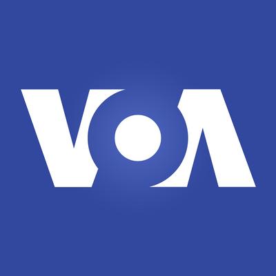 VOA Learning English