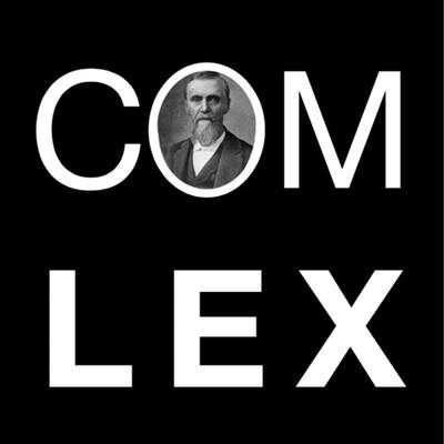 COMLEX