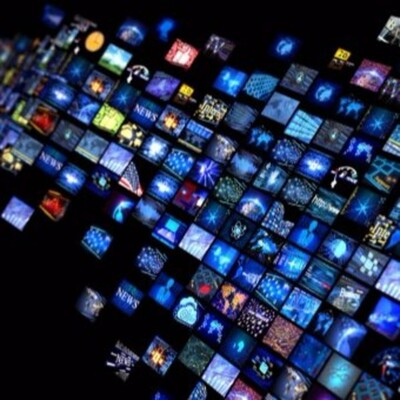 Four costs in media production