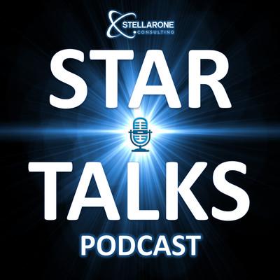 Star Talks
