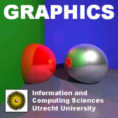Computer Graphics 2007/2008