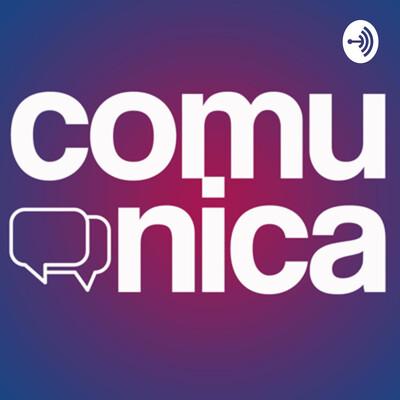 Comunica - Comunicação e Liderança