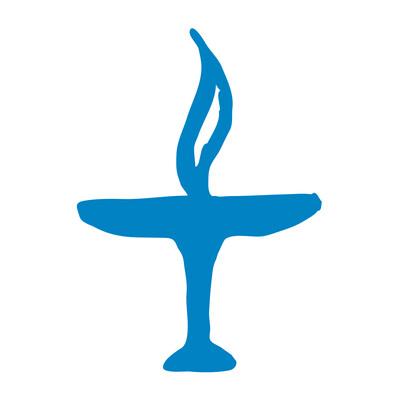 Conférences de la Faculté de théologie et sciences des religions