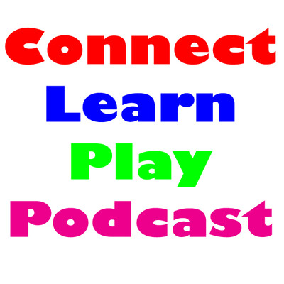 Connect Learn Play