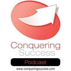 Conquering Success