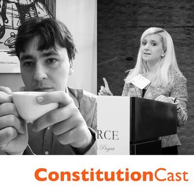 ConstitutionCast