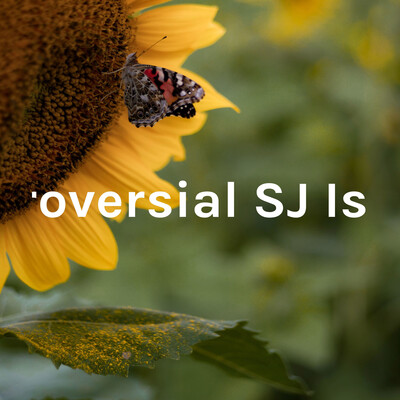 Controversial SJ Issues