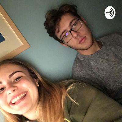 Cooper-Patterson podcast