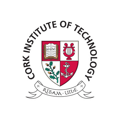 Cork Institute of Technology: Internet Studies and Web Design