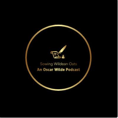 Sowing Wildean Oats