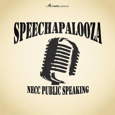 Speechapalooza