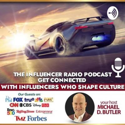Influencer Radio
