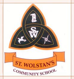 St Wolstan's TY's posts