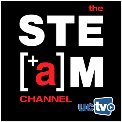 STEAM Channel (Audio)