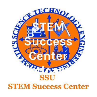 STEM Success Center Podcast