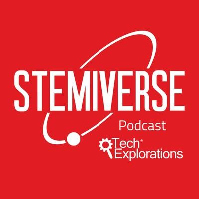 Stemiverse Podcast
