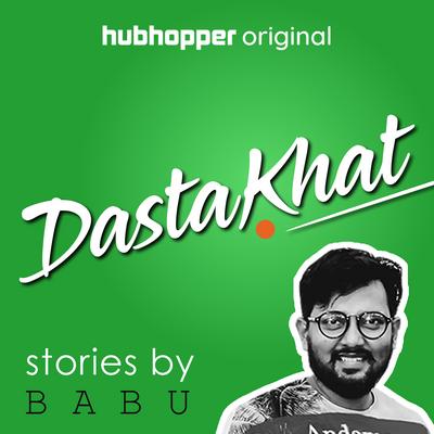 """90's ka Bachpan-Copy meri - """"DastaKhat"""" #5"""