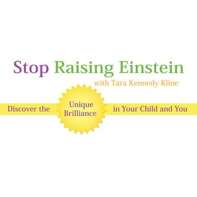 Stop Raising Einstein