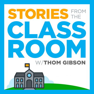 Stories from the Classroom