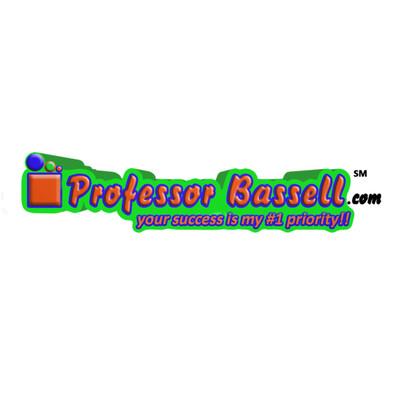 Strategic Marketing Lectures - Professor Myles Bassell