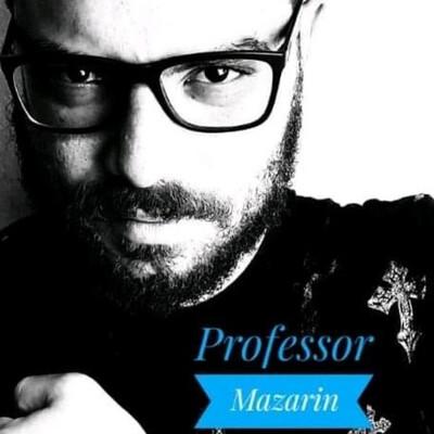 Estuda: Mazarin te ajuda!