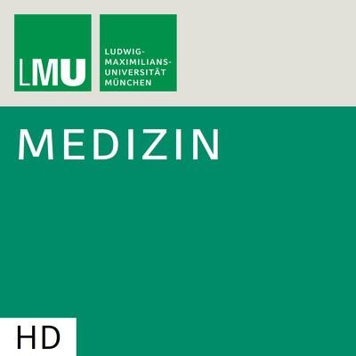 Ethik in der Medizin - HD