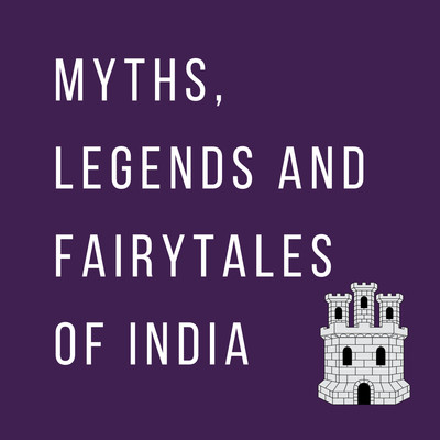 Fairytales of India