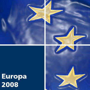 Europa: 2008