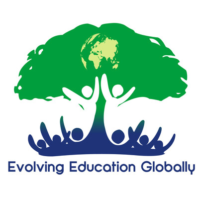 Evolving Education Globally