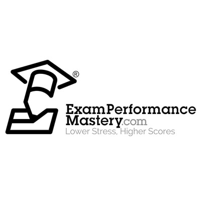 Exam Performance Mastery