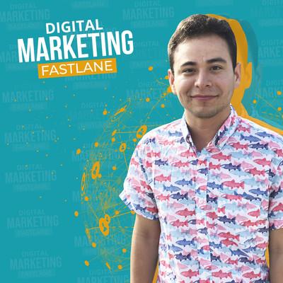 Digital Marketing Fastlane