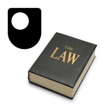 Exploring Law - Audio