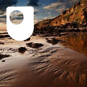 Exploring sedimentary processes - for iPad/Mac/PC