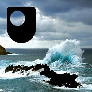 Exploring wave motion - for iPod/iPhone