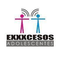 Exxxcesos adolescentes. (Podcast) - www.poderato.com/ybrivera1