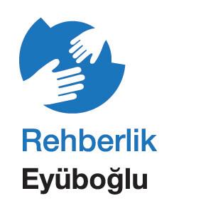 Eyuboglu Egitim Kurumlari Rehberlik