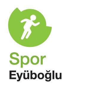 Eyuboglu Egitim Kurumlari Spor