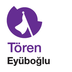 Eyuboglu Egitim Kurumlari Torenler