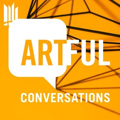 Artful Conversations