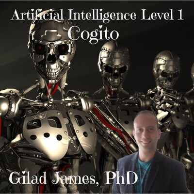 Artificial Intelligence Level 1: Cogito